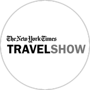 news-circle-template-nyttravelshow